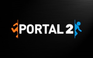 portal_2_wallpaper_by_zeptozephyr-d3eb1vz.jpg