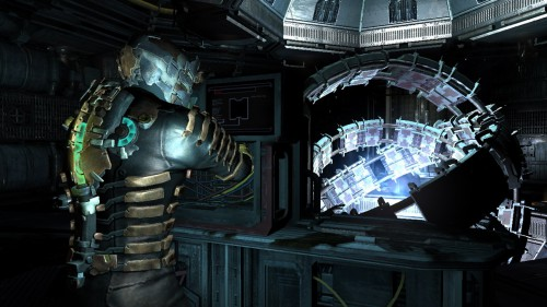 dead_space_2_screenshots__1_.jpg